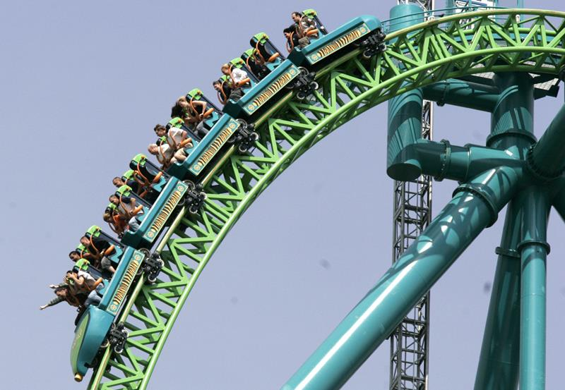 10 Scariest Theme Park Rides On The Planet-2b
