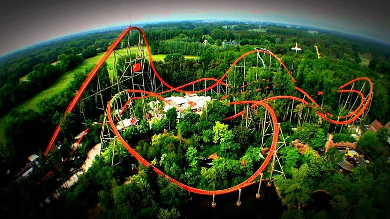 10 Scariest Theme Park Rides On The Planet-3a