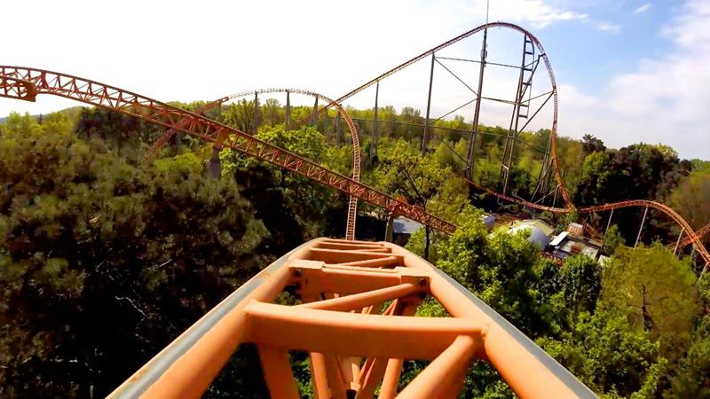 10 Scariest Theme Park Rides On The Planet-3b