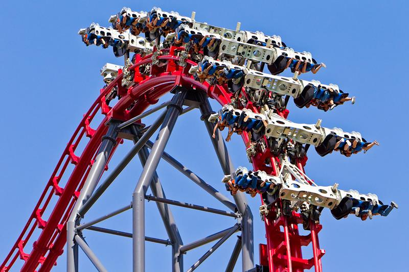 10 Scariest Theme Park Rides On The Planet-4b