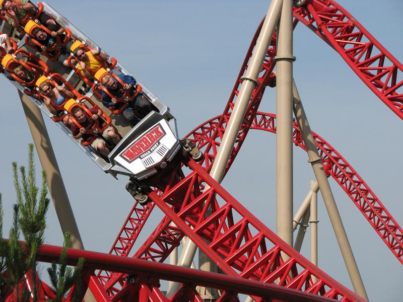 10 Scariest Theme Park Rides On The Planet-6a
