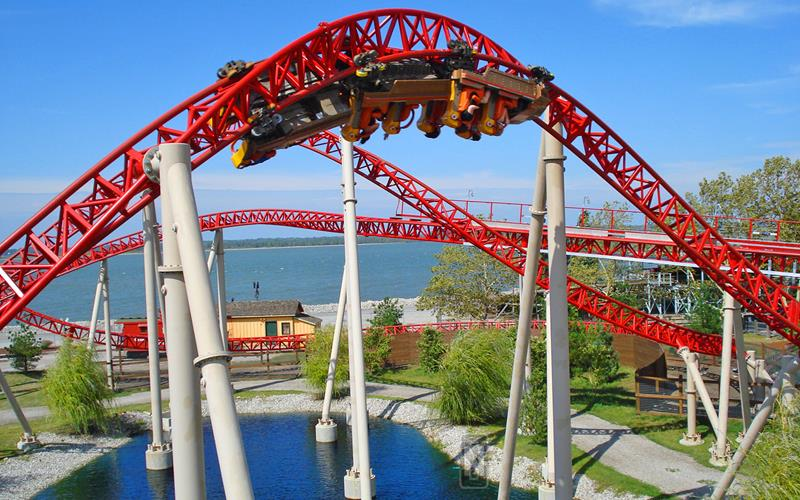 10 Scariest Theme Park Rides On The Planet-6b