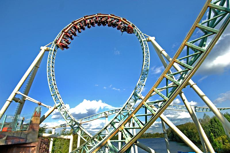 10 Scariest Theme Park Rides On The Planet-7a