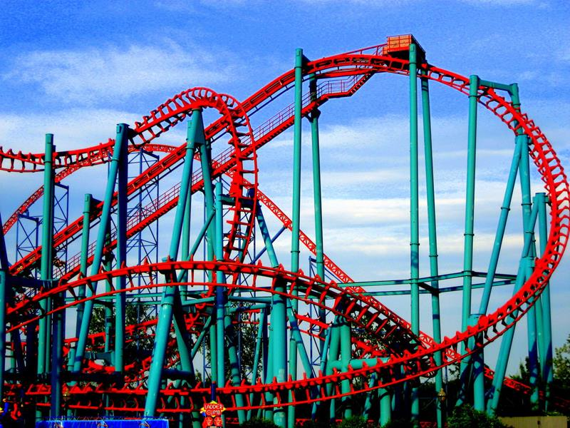 10 Scariest Theme Park Rides On The Planet-8b