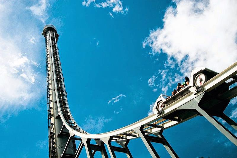 10 Scariest Theme Park Rides On The Planet-9b