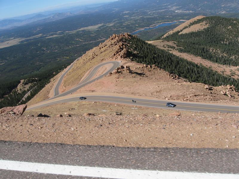 14 United States Road Trips To Take Before You Die-2