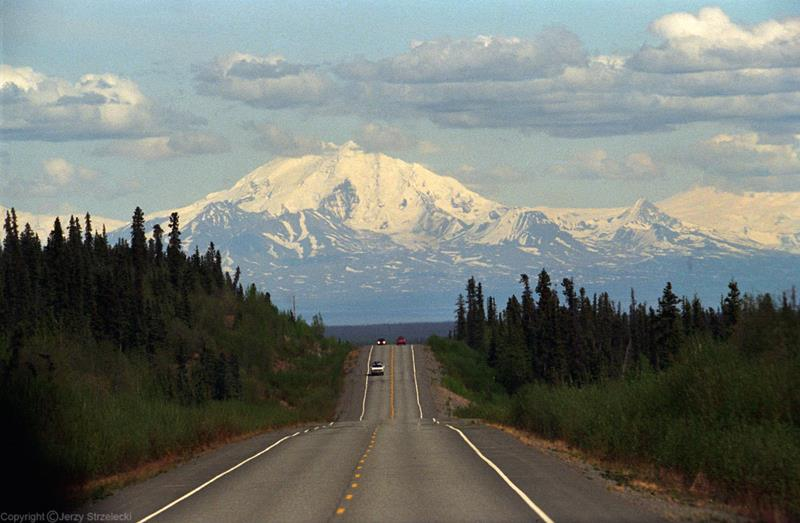 14 United States Road Trips To Take Before You Die-6
