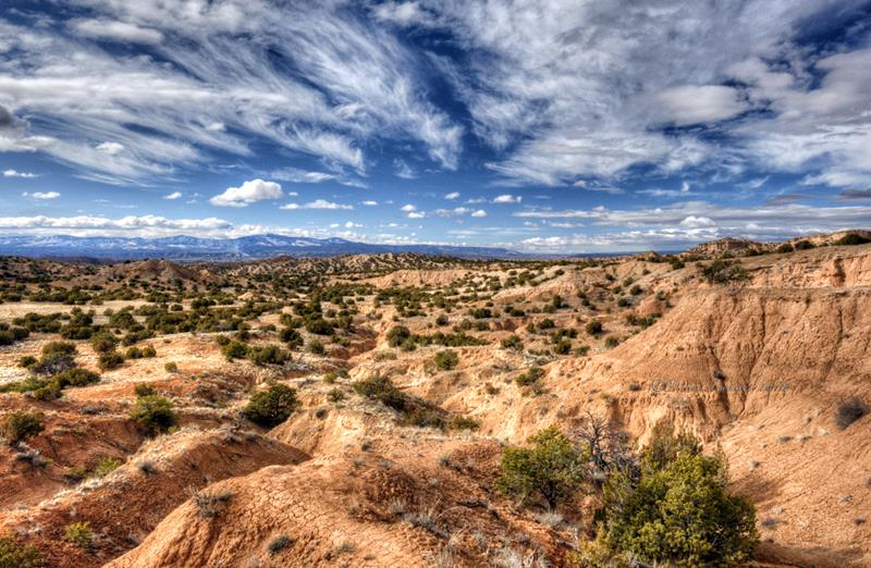 14 United States Road Trips To Take Before You Die-7