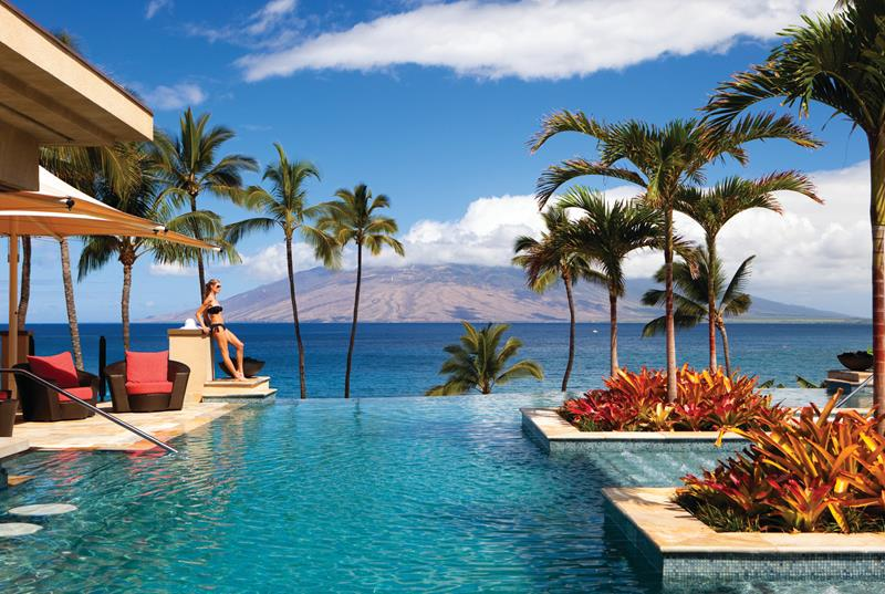 16 Best Resort in the United States for 2015-8
