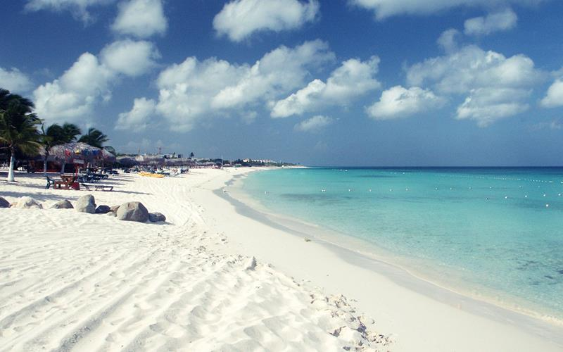 17 Beaches To Visit While In Aruba-10