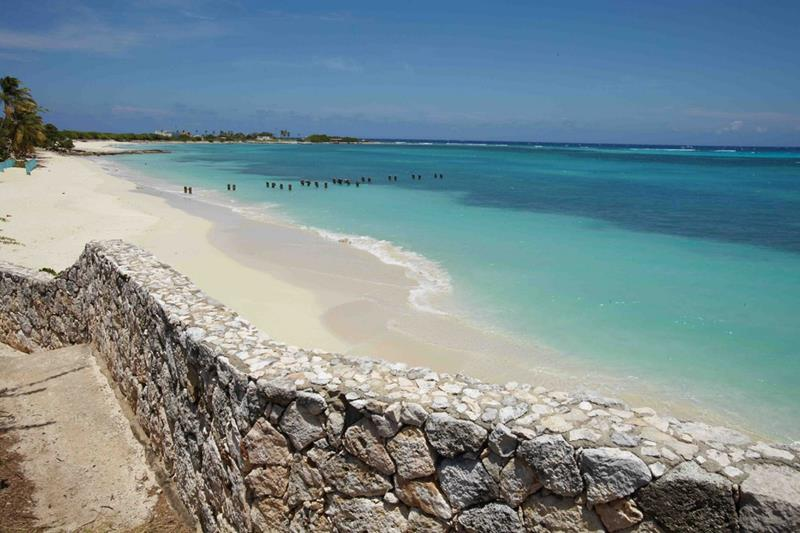 17 Beaches To Visit While In Aruba-16