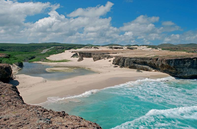 17 Beaches To Visit While In Aruba-8