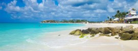 17 Beaches To Visit While In Aruba