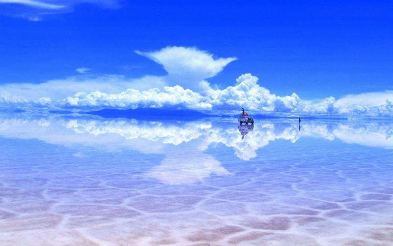 20 Out Of This World Travel Destination-16