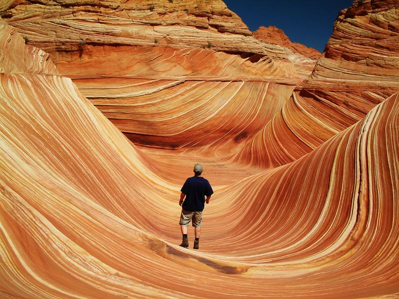 20 Out Of This World Travel Destination-19