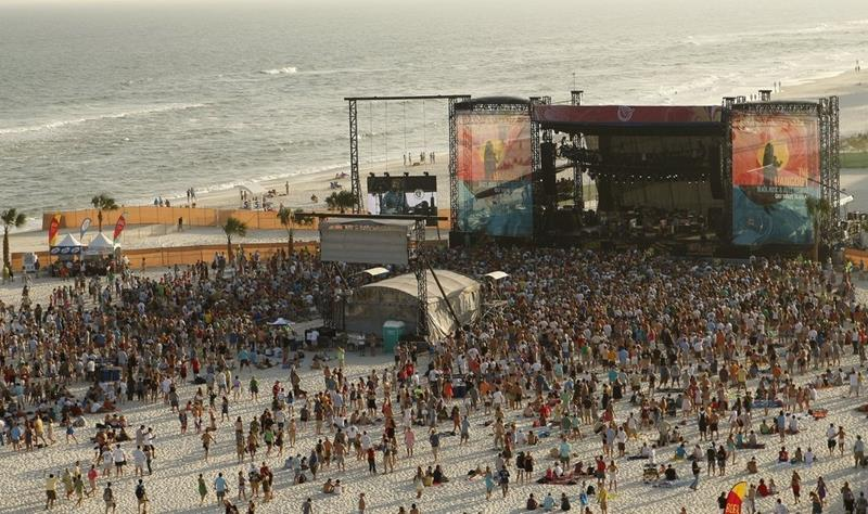 21 Best Music Festivals In The World-15