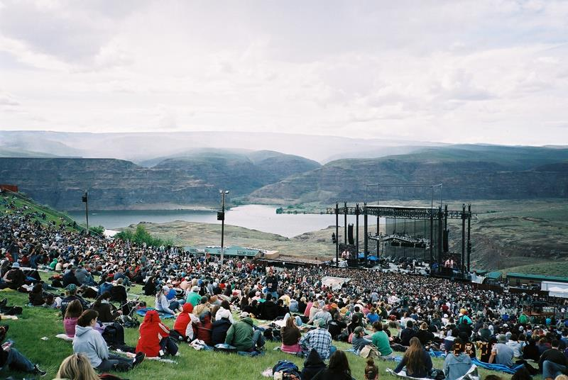 21 Best Music Festivals In The World-3