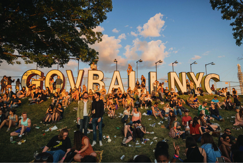 21 Best Music Festivals In The World-4