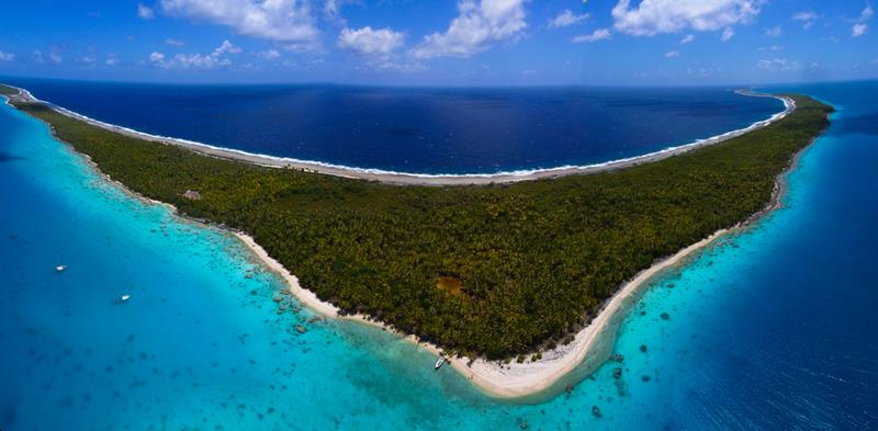 9 Unknown Island That You Can Cruise To-title