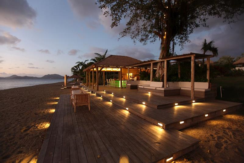 10 Brand New Caribbean Resorts You Have To See-2a