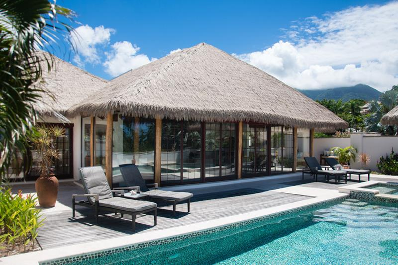10 Brand New Caribbean Resorts You Have To See-2b