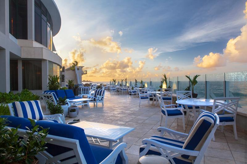 10 Brand New Caribbean Resorts You Have To See-4b