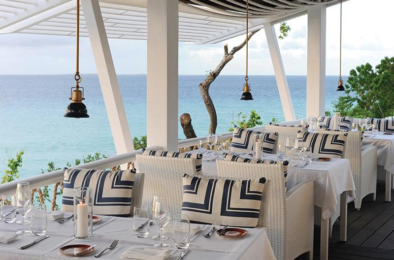 10 Brand New Caribbean Resorts You Have To See-7b