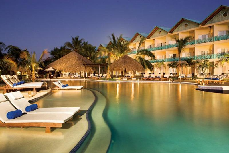 10 Brand New Caribbean Resorts You Have To See-8a