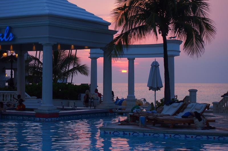 16 Photos of the Best Resort in the Bahamas-16