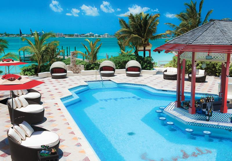 16 Photos of the Best Resort in the Bahamas-6