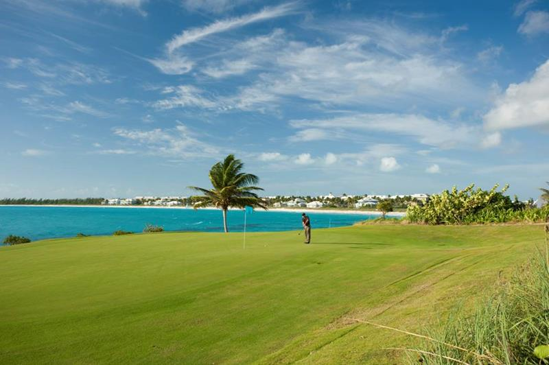16 Photos of the Best Resort in the Bahamas-8