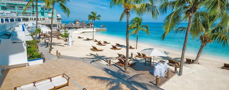 18 Pictures of the Best All Inclusive Resort In Jamaica-4