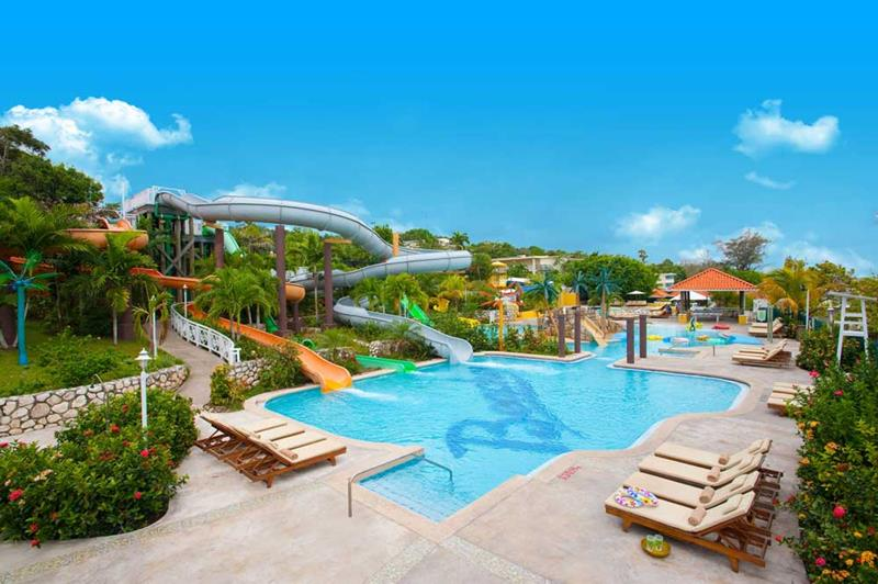 18 Pictures of the Best All Inclusive Resort In Jamaica-7