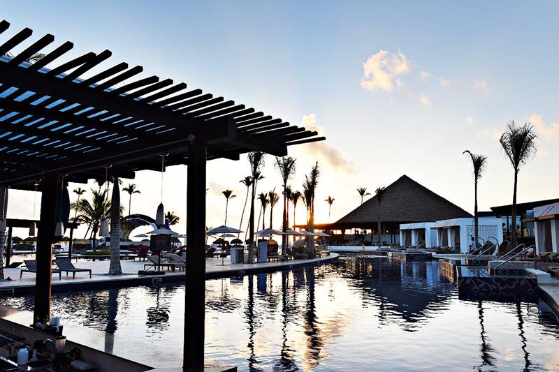 Punta Cana top resorts