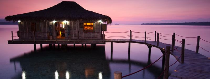 23 Island Resorts For A Romantic Getaway-10