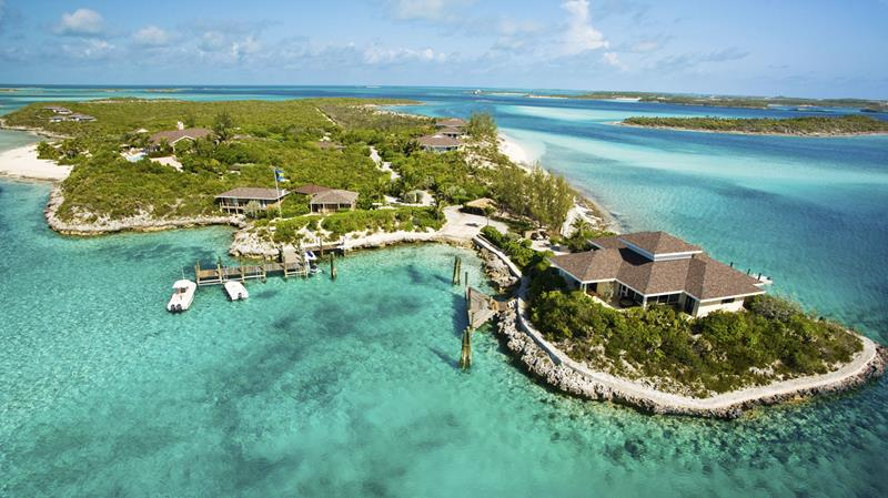 23 Island Resorts For A Romantic Getaway-14
