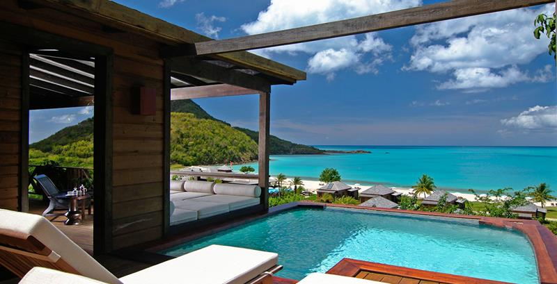 23 Island Resorts For A Romantic Getaway-4