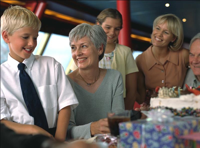 The 5 Best Cruise Lines For Families-2b
