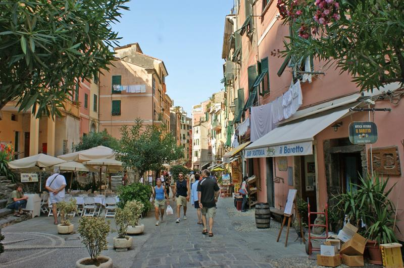 10 Most Charming Seaside Villages in Europe-10b