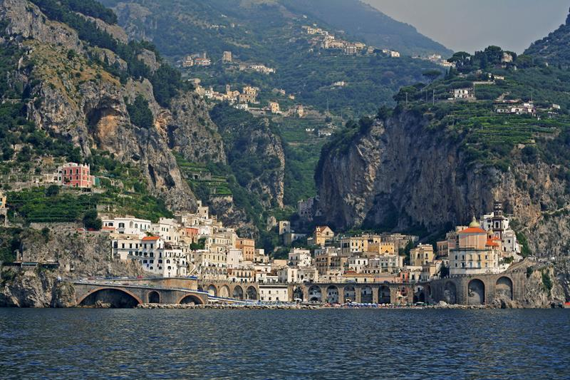 10 Most Charming Seaside Villages in Europe-2a