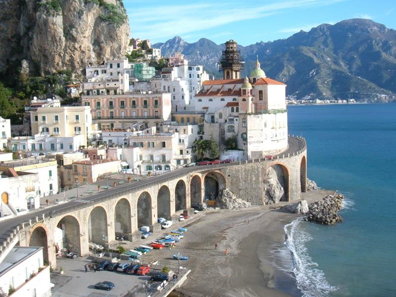 10 Most Charming Seaside Villages in Europe-2b