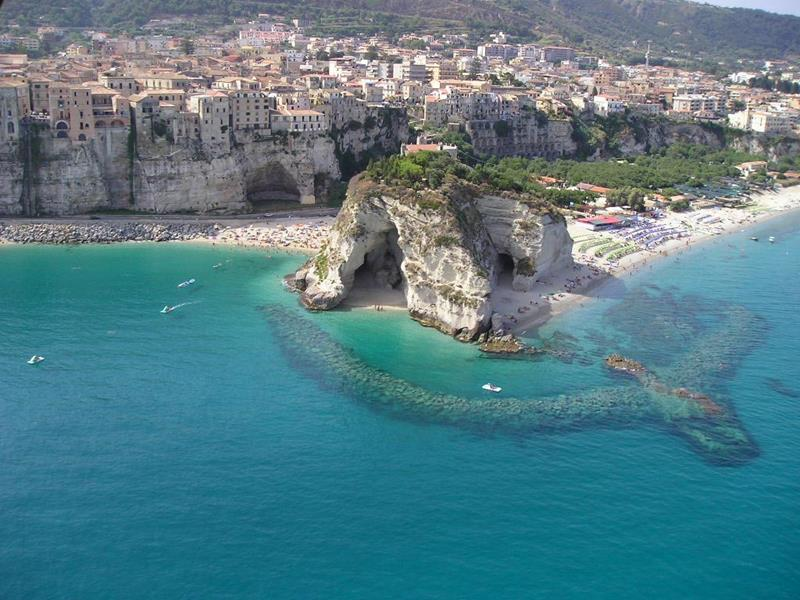 10 Most Charming Seaside Villages in Europe-3a