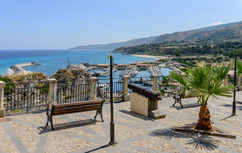 10 Most Charming Seaside Villages in Europe-3b