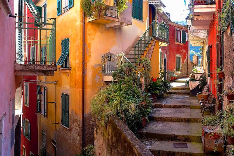 10 Most Charming Seaside Villages in Europe-4b
