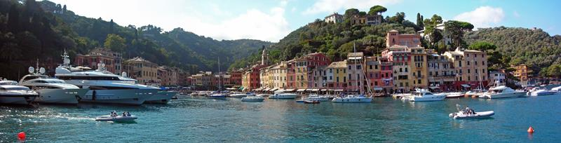 10 Most Charming Seaside Villages in Europe-5a