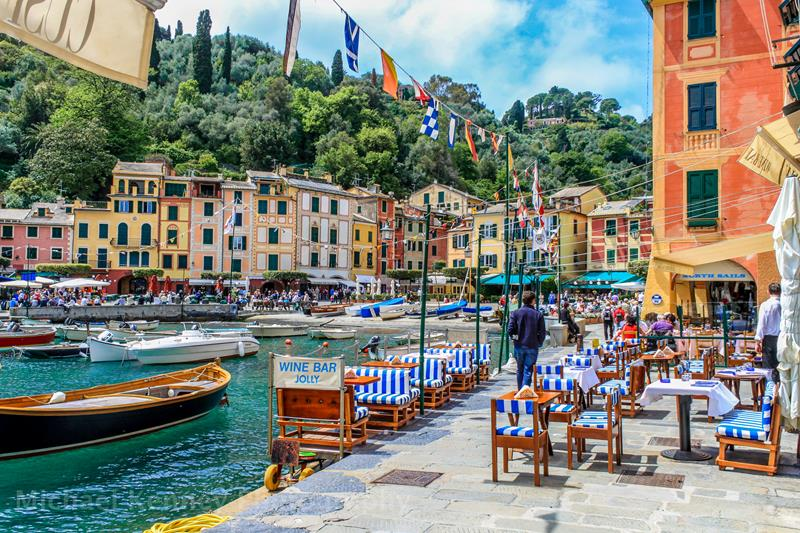 10 Most Charming Seaside Villages in Europe-5b