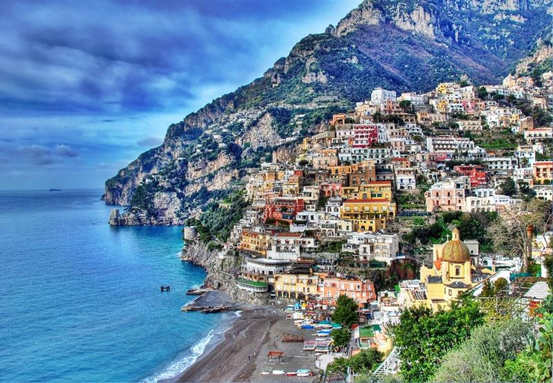 10 Most Charming Seaside Villages in Europe-6b