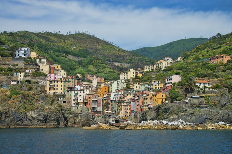 10 Most Charming Seaside Villages in Europe-7a