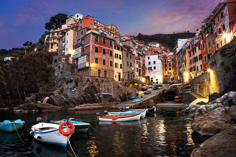 10 Most Charming Seaside Villages in Europe-7b