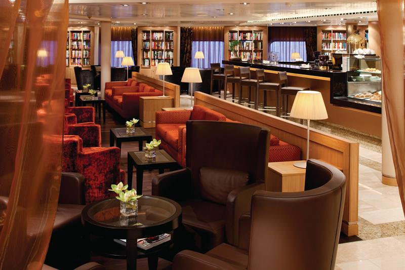 22 Pictures of Seabourns Most Luxurious Cruise Ship-2